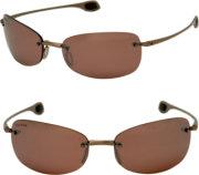 Kaenon V6 Sunglasses - Polarized