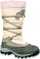 Kamik Mount Rose GORE-TEX Boot