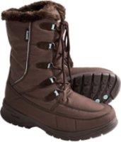 Kamik Brooklyn Winter Boots