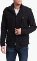 Kane & Unke Cotton Twill Field Jacket XX-Large