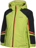 Karbon Axle Ski Jacket
