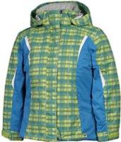 Karbon Loreali Ski Jacket