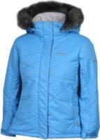 Karbon Shayle Ski Jacket