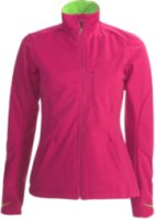Karhu Delta Soft Shell Jacket