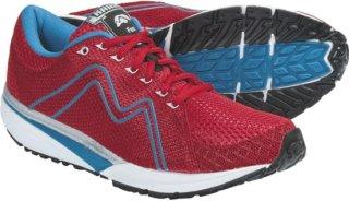 Karhu Fast3 Fulcrum Running Shoes