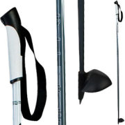 Karhu Glide Pole - Pair