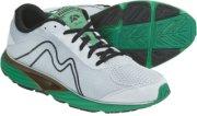 Karhu Stable2 Fulcrum Running Shoes