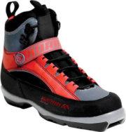 Karhu XCD Tour NNN Boot