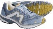 Karhu Strong Fulcrum Ride Running Shoes