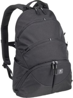 Kata 465-DL Digital Rucksack for DSLR System 2-3 Lenses Flash