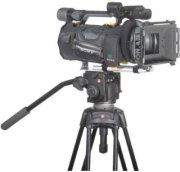Kata DVG-52 Camcorder Weather & Dirt Guard for the Sony Z1 & FX1 Video Cameras.
