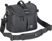 Kata Lite-439 DL Shoulder Bag for Compact DSLR with Standard Zoom or Handycam