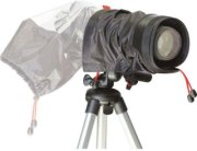 Kata Pro-light E-704 Rain Cover Sleeve Kit