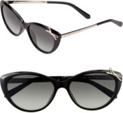 967976241bff Kate Spade New York Sunglasses - GearBuyer.com