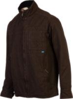 Kavu Boberino Jacket