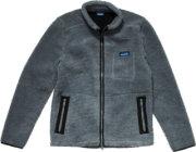 Kavu Fuzz Meister Jacket