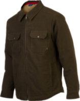 Kavu Woodsman Jacket