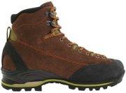 Kayland Vertigo High Hiking Boots