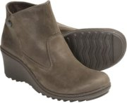 Keen Akita Ankle Boot