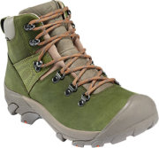 Keen Pyrenees Boot