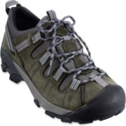 Keen Targhee II Cross-Training Shoes