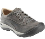 Keen Toyah Trail Shoes