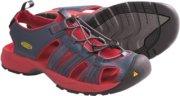 Keen Turia Sport Sandals