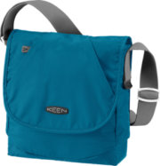 Keen Brooklyn Travel Bag