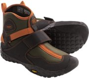 Keen Gorge Water Boots