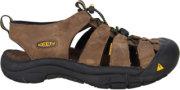 Keen Newport Sandals Bison