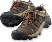 Keen Voyageur Cross-Training Shoes