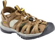 Keen Whisper Sandals