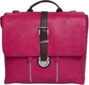 Kelly Moore Chapel Convertible Backpack - Hot Pink (Fuchsia)