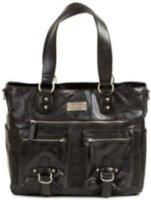 Kelly Moore Libby Bag Black