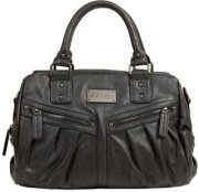 Kelly Moore Mimi Camera Bag - Black