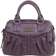Kelly Moore Mimi Camera Bag - Lavender