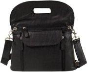 Kelly Moore Posey 2 Bag Black