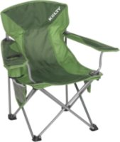 Kelty Chair