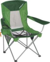 Kelty Mesh Chair