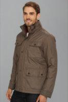 Kenneth Cole New York Two in One Jacket