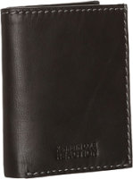 Kenneth Cole Reaction Squared Away Broad St. Wallet