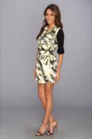 Kensie ANML Dress
