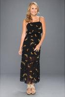 Kensie Butterfly Dress KS7K9471