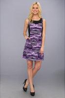 Kensie KS0K9499 Dress