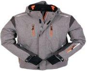 Killtec Migo Structure Insulated Ski Jacket