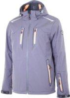 Killtec Tindur Softshell Ski Jacket