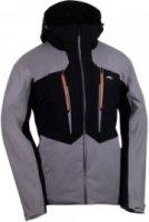 Kjus Slant Insulated Ski Jacket