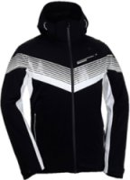 Kjus Warp Speed Insulated Ski Jacket