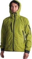Kokatat Gore-Tex Full-Zip Paddling Jacket