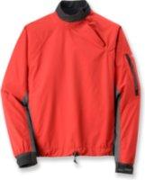 Kokatat Paclite Paddling Jacket